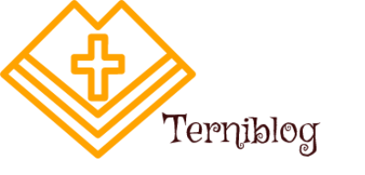 terniblog.it